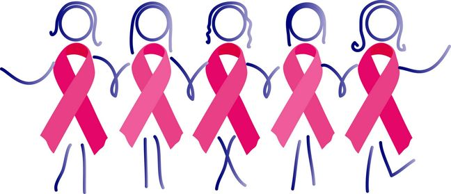 Iranian researchers develop new method for breast cancer treatment, replacing chemo