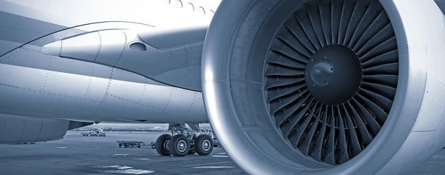 Iran to host int'l aviation investment conference