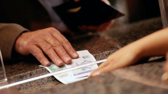 Majlis Backs Forex Rate Unification
