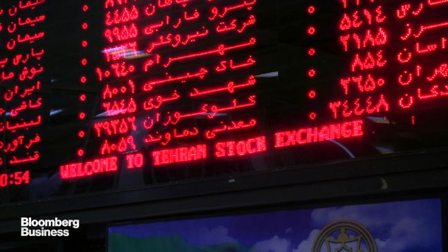 All TSE Indices Down on Tue.