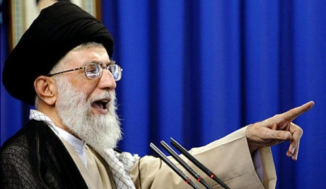 Hajj hijacked by oppressors, Muslims should reconsider management of Hajj: Ayatollah Khamenei