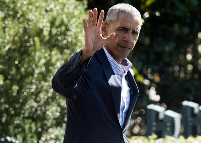 Obama cancels meeting with Philippines' Duterte after insult
