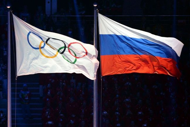 Russia escapes IOC blanket ban for Rio Olympics