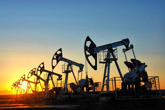 Majlis Report Underpins Upswing in Oil Industry