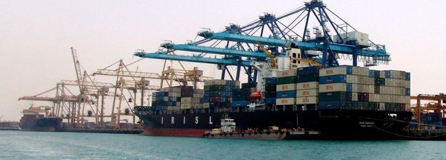 Iran's Non-Oil Trade With Pacific Alliance States Exceeds $13 Million