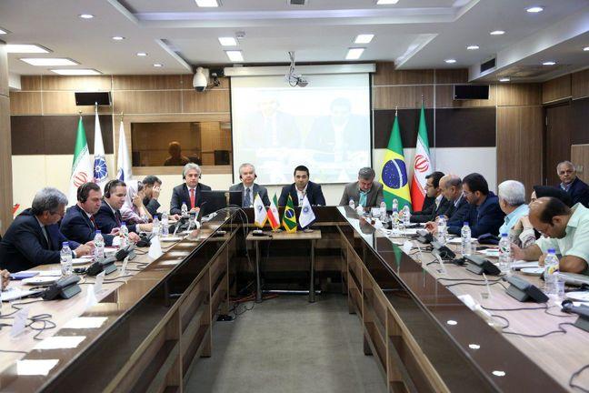Brazil to Allocate $1.2b to Boost Iran Trade