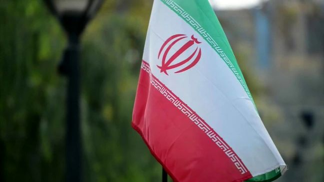 With Sanctions Behind, Iran Looks Ahead
