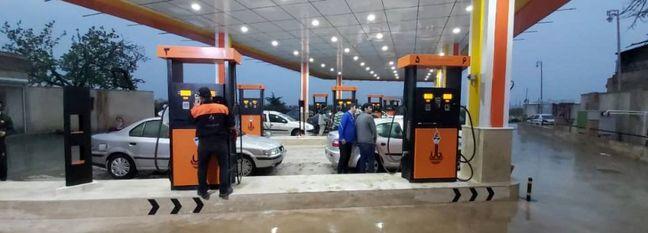 Gasoline Quality Conforms to EU Standards: NIODC