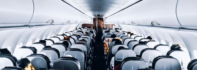 Airlines Allowed to Boost Passenger Capacity