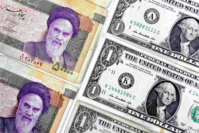 Banks Lend $34 Billion in 6 Months