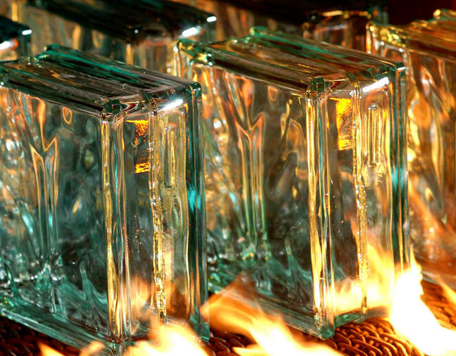 Expansion of Exports Key to Glass Industry Growth