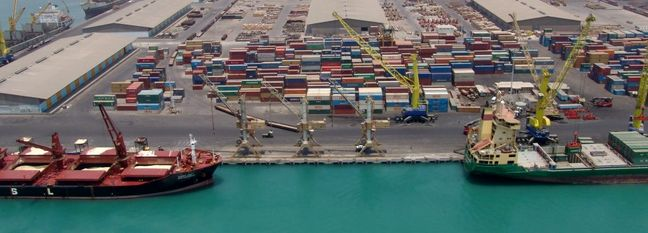 Iran's Trade With Armenia Tops $100m in January-April