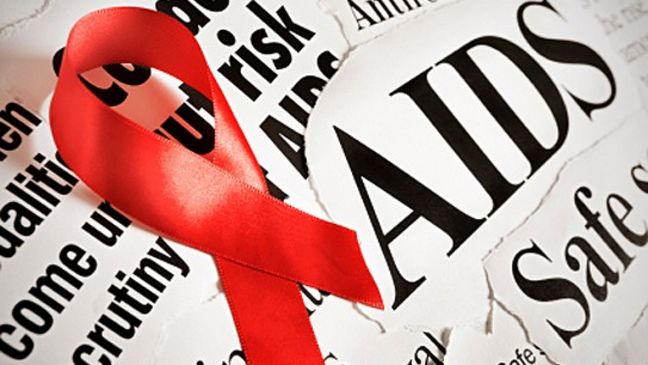 Rate of New HIV Infections Increased in 74 Countries over Past Decade