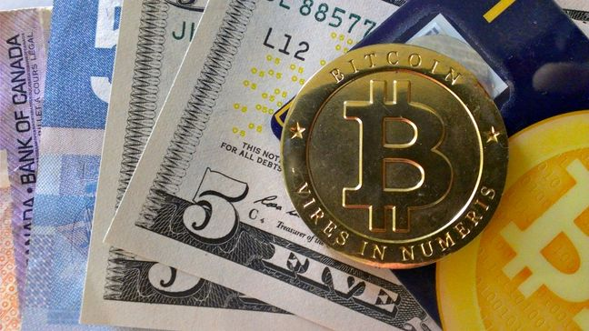 Iran can become next major Bitcoin market by stopping to use USD