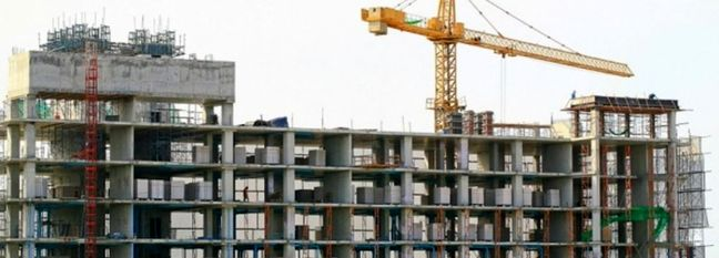Housing, Transport Sectors Lean Towards Stock Market