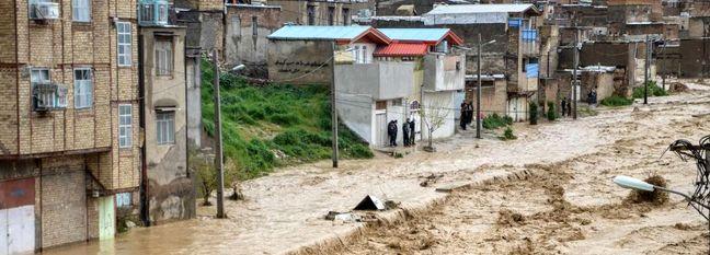 Neglect of Advance Warning Caused Flooding, Devastation