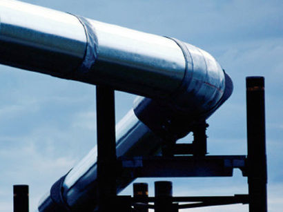 Iran, Argentina's Pluspetrol in Talks Over Oilfield Development