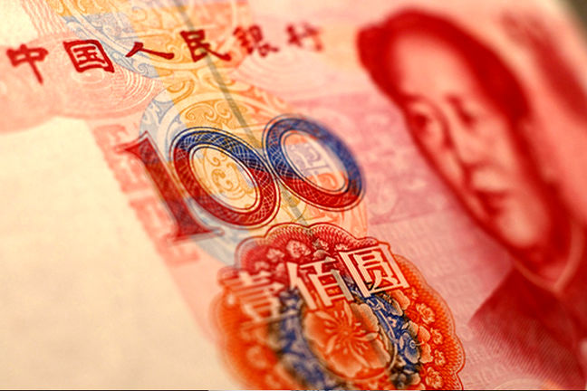 China to be less interventionist on yuan than in 2015 - sources