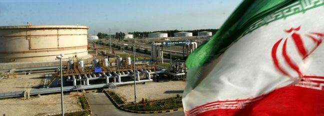 Iran: High Time to End Budget Dependency on Oil Revenues