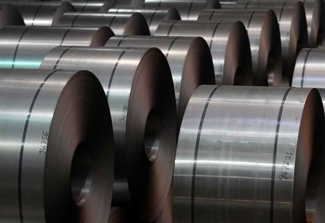 The Necessity of Dynamism in Steel Trade Policymaking
