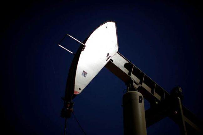 Oil prices stable as market expects extended production cut