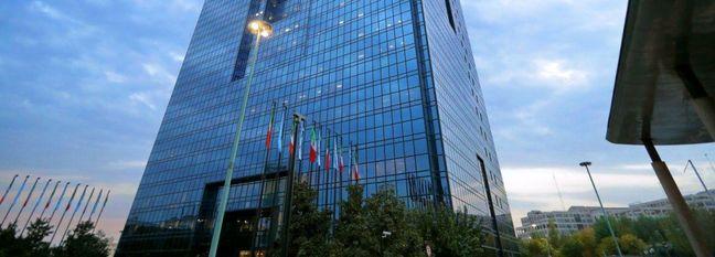 CBI Draws Attention to Key Economic Issues