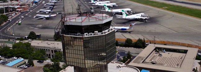 Iranian Airlines' Losses Cross $180m