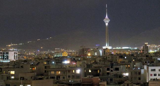 Iran a Magnet for International Business