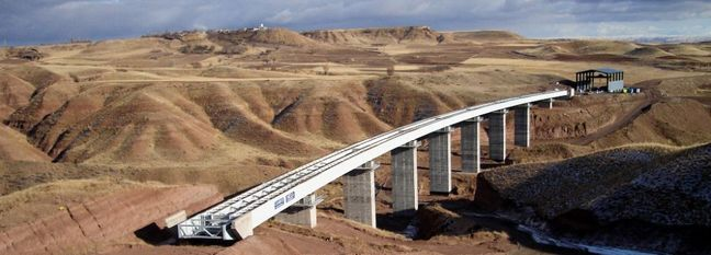 Public-Private Partnership to Help Complete Development Projects in Iran