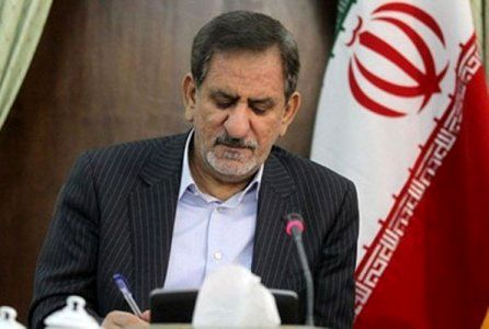 Iran to set up FTZ with EAEU