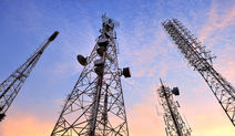 Twin Telco Firms Dominate ISP Sector