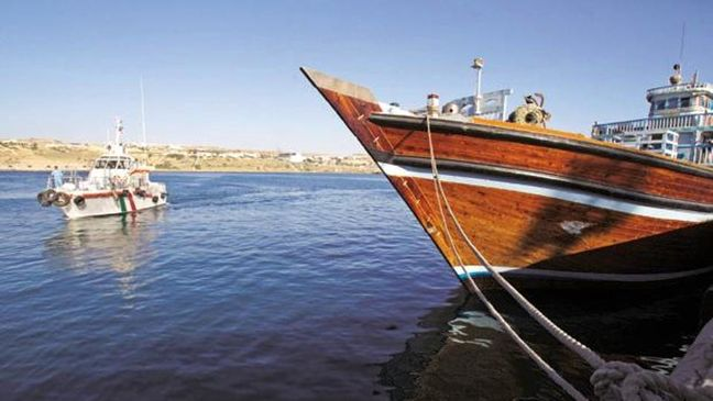 Why Chabahar Agreement Is Important for Iran?