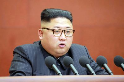 North Korea Set to Mothball Nuclear Site, Suspend Missile Tests