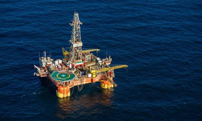 Russia Not Betraying Iran's Oil Market Trust