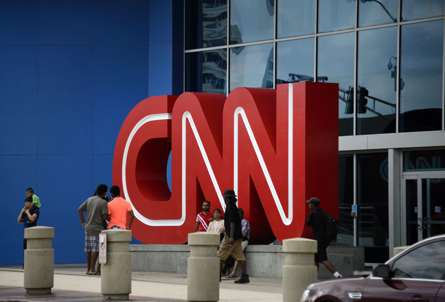 CNN to Invest $40 Million in Its Video Startup Great Big Story