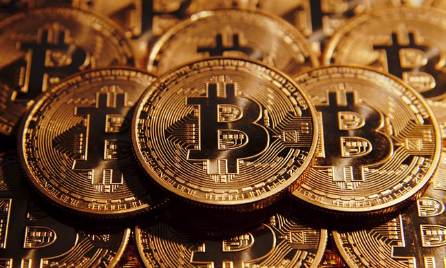 Iranian Lawmakers to Discuss Bitcoin