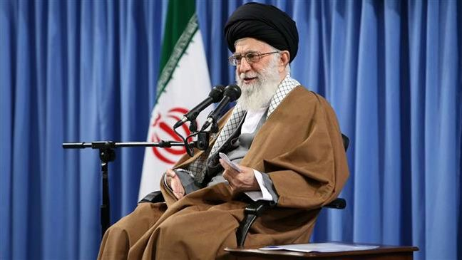 Leader: Any voter dereliction would harm Iran