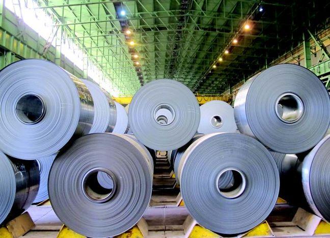 MSC Develops High-Strength Steel