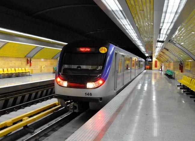 $2.5 Billion Allocated for Subways
