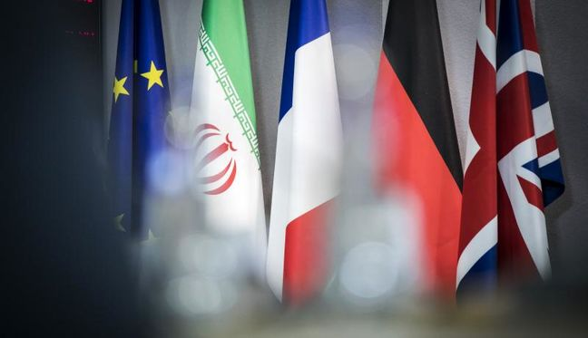 Traders Fear Europe's SPV May Not Fend Off US Sanctions on Iran