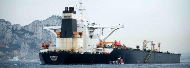 Jahangiri Says Oil Exports Continue