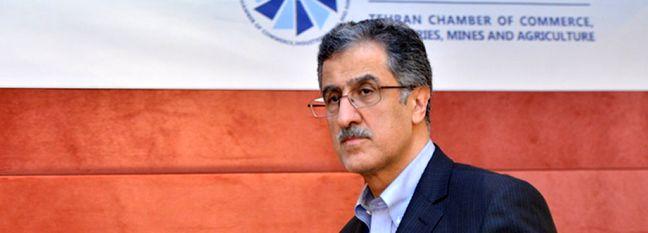 Iran, China Private Sectors Negotiating Barter Trade