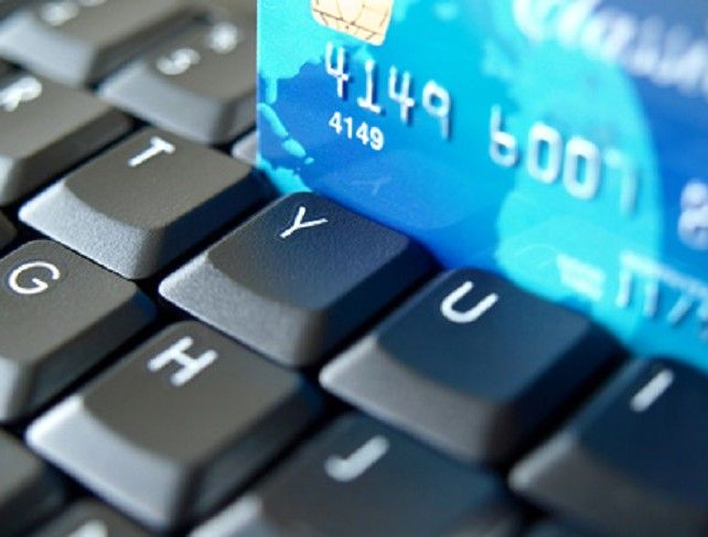 Payment Services' Fees Up for Overhaul