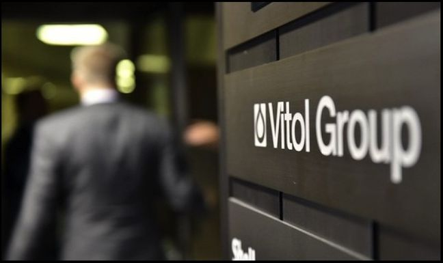 NIOC Rules Out Special Treatment for Vitol Group