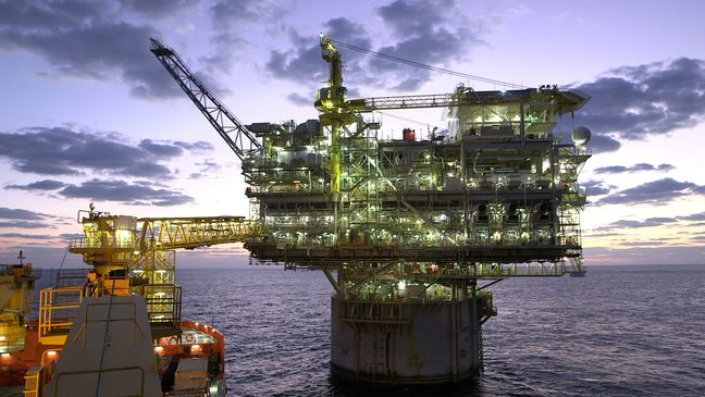 Iran's Five-Month Gas Exports Reach 5 bcm