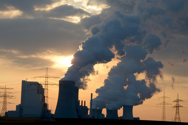 More German Coal Plants Face Early Closures as Profits Fade