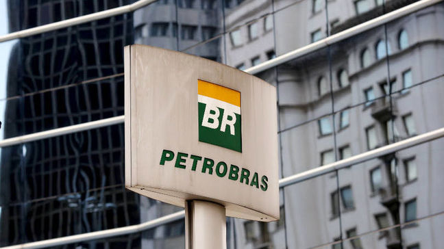 Petrobras Explores Caspian Sea Energy Opportunities