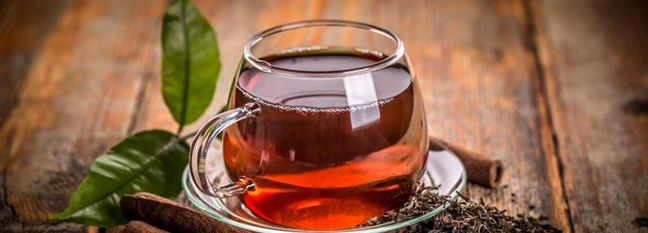 Iran Tea Imports Reach $195 Million in Nine Months