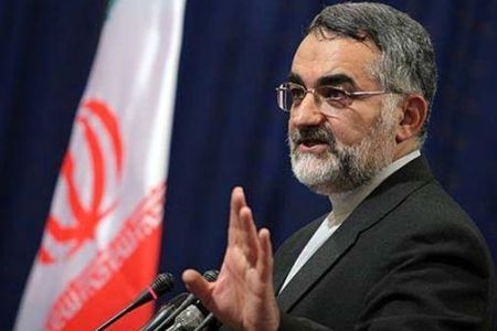 Iran threatens UK to downgrade diplomatic ties