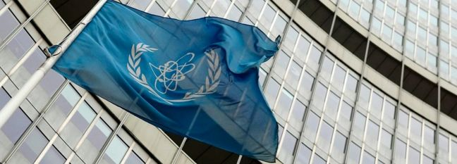 IAEA: Iran Within JCPOA's Key Limits